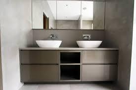 bathroom vanity cabinets greensboro nc tags bathroom vanity