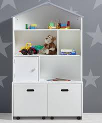 kinderzimmer kommode kinderzimmer aktion bei mömax z b kommoden für 39 teddy für 1