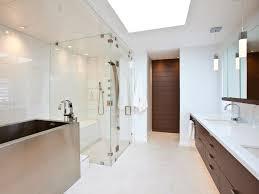 photos of bathroom designs modern toilet and bathroom designs home interior design