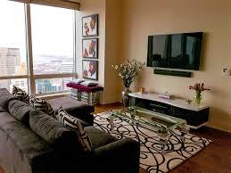 trump living room the trump residences chicago katie charlotte design