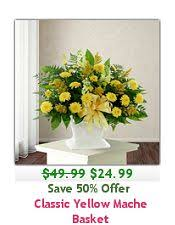 cheap funeral flowers send inexpensive sympathy flowers save 50 only 39 99 sending