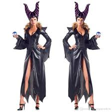 magic witch dress themed