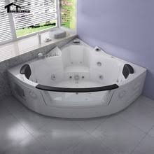compare prices on hydro tub shopping buy low price
