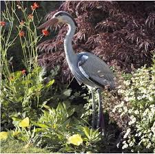 bird ornaments for sale for your home and garden gardensite co uk