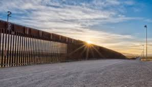 New Mexico State House Bill Would Stop Nm National Guard From Aiding In Ice Immigration