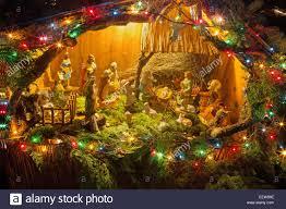 bethlehem pennsylvania christmas lights bethlehem village stock photos bethlehem village stock images alamy