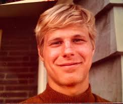 when did robert redford get red hair my dad looking like a young robert redford late 70s oldschoolcool