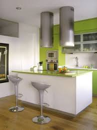 39 interior design ideas for your very special kitchen u2013 fresh