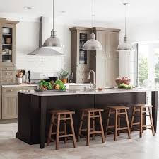 martha stewart kitchen island choosing a kitchen island 13 things you need to martha stewart