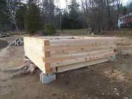 Cedar Landscape Timbers by Cedar Buy Or Sell Decks U0026 Fences In Toronto Gta Kijiji