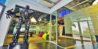 Office Google Impressive 10 Google Taiwan Office Design Inspiration Of Google