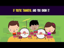 baixar thanksgiving songs for children thanksgiving