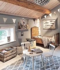 Best  Boys Room Colors Ideas On Pinterest Boys Bedroom Colors - Boys bedroom color ideas