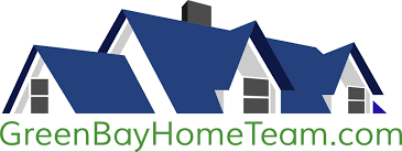 green bay area real estate green bay homes for sale