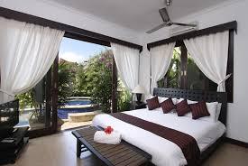 zen bedroom furniture marvellous bedroom decorating ideas zen ideas simple design home