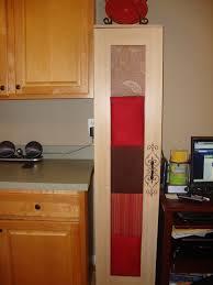 Ikea Aneboda Dresser Slides by Wardrobes Pax System Ikea Wardrobe White Flisberget Red Brown