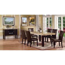 100 granite dining room sets furniture cool granite top