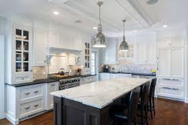 carrara marble kitchen island kitchen awesome marble countertops carrara marble marble