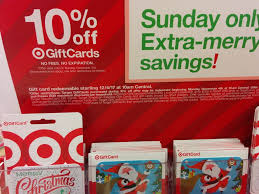 no fee gift cards 10 target gift cards target on dec 3 phatwallet