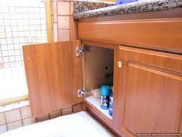 Bathroom Vanity Orange County Ca Bathroom Cabinets Orange County Ca Large Size Of Surplus Kitchen