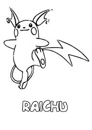 top raichu coloriage pokemon tattoo tattoo u0027s in lists for pinterest