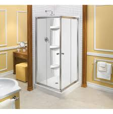 Maax Shower Door Maax Showers Shower Doors General Plumbing Supply Walnut Creek