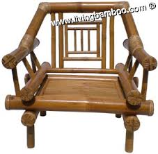 bamboo chair 20140105163122 jpg