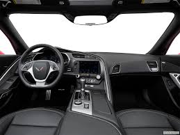 corvette stingray interior 2016 chevrolet corvette stingray jackson chevrolet serving