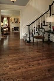 best 25 hardwood floor colors ideas on hardwood