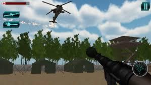 air attack 2 apk heli shooter air attack fps apk free adventure
