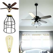 Replace Ceiling Light With Fan How To Replace A Ceiling Fan With A Light Yepi Club