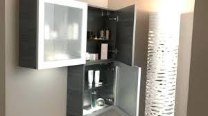 modern bathroom cabinet ideas bathroom cabinets modern sweetdesignman co
