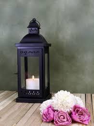 homeshop18 home decor home decor buy home decoration items upto 50 off