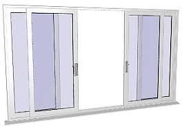 4 Panel Sliding Patio Doors Bifold Doors Sliding Patio Doors Or Doors Which Is The