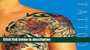 books tattoo coloring book modern tattoo designs coloring book