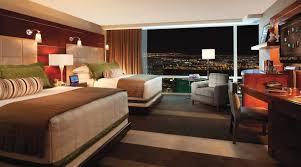 las vegas hotel rooms deluxe queen rooms aria resort u0026 casino