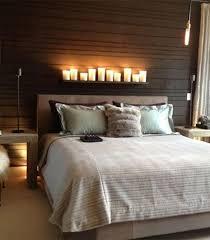 decoration ideas for bedrooms decor for bedroom interior lighting design ideas
