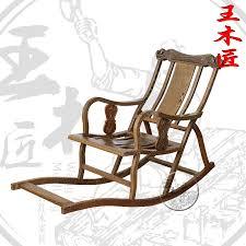Old Man In Rocking Chair China Wood Rocking Chair China Wood Rocking Chair Shopping Guide