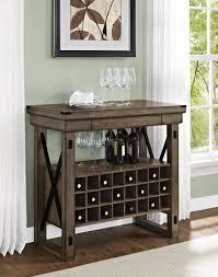 incredible top 25 best wine rack cabinet ideas on pinterest built