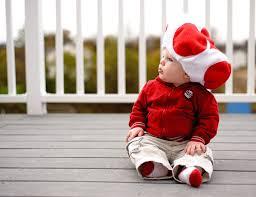 Baby Mario Halloween Costume Toad Costumes Men Women Kids Parties Costume