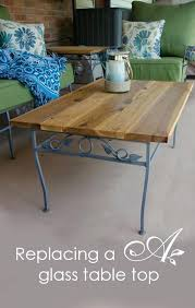 Patio Glass Table Coffee Table Glass Replacement Attractive Patio Table Glass