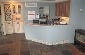 boulder stove flooring boulder co 80303 yp com