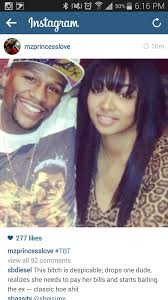 princess love for anybody that cares princess love and ray j broke up now she u0027s