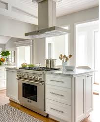adding a kitchen island 100 adding a kitchen island 100 kitchen island small