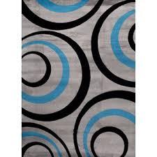 persian rugs wayfair