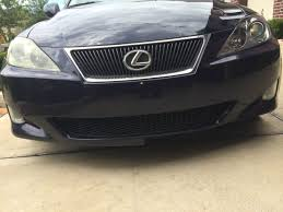 lexus sc300 front lip front lip of 2008 is 250 fell off what to do few questions help