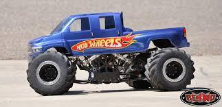rc monster truck racing rumble monster truck racing tires