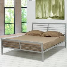 Twin Iron Headboard by Stoney Creek Twin Iron Bed Alexander Kat Furniture U0026 Hardwood