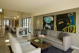 decorating livingroom tuscan decorating ideas for living rooms colorful decorating ideas