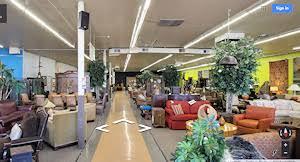 Platte Furniture Colorado Springs Used Furniture - Bedroom furniture stores in colorado springs